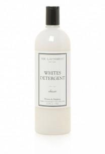 The Laundress Whites Detergent 純白洗衣液 32oz/ 1L