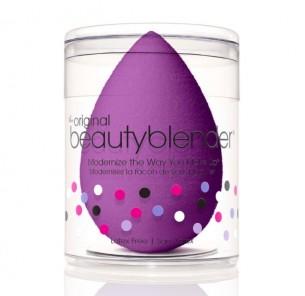 beautyblender® Royal Single 紫色尊貴美妝蛋